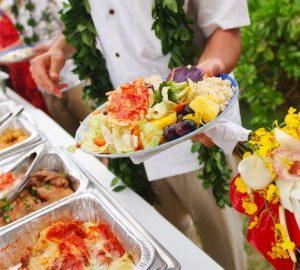 Akyurt Cenaze Yemeği Siparişi